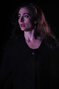 Virgilia (Photo: John Ulman)